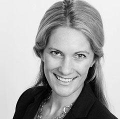 Sarah M. Klerk