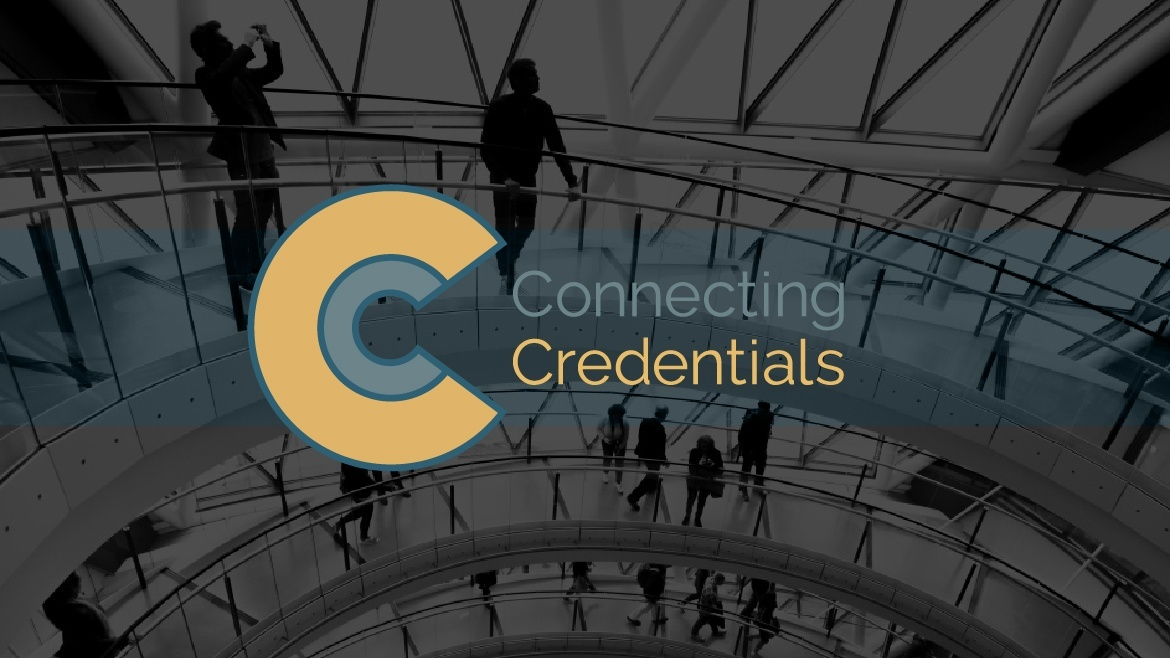 Join the National Dialogue on Credentialing