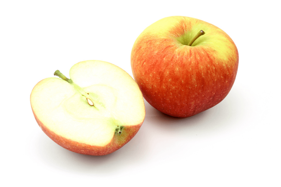 Apples to Apples: Making Data Work